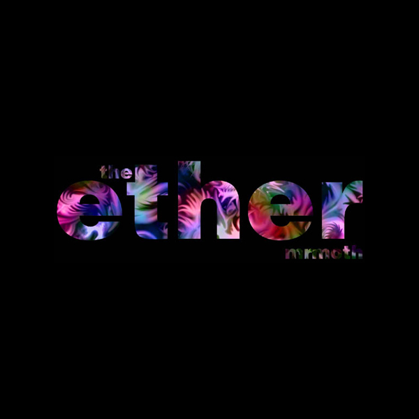 The Ether Album Cover